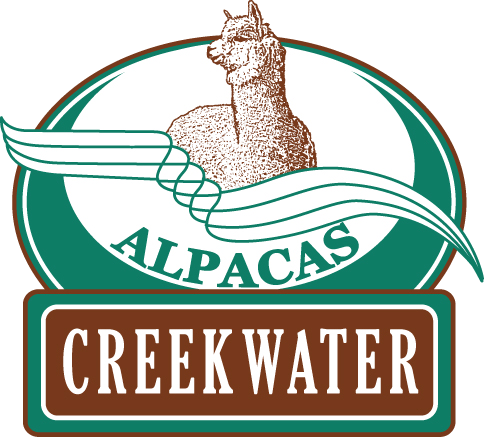 Creekwater Alpaca Farms